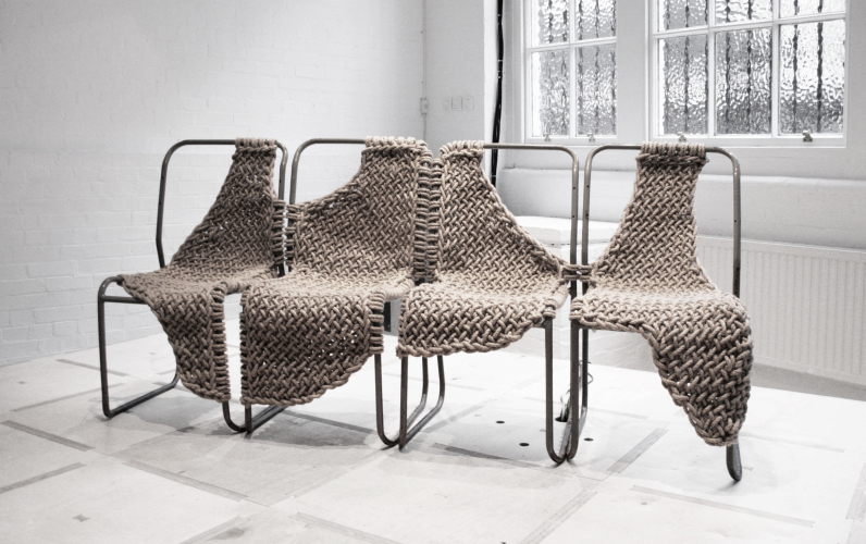 Knotted_object_chairs_500m